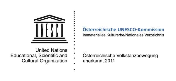 Kulturerbes der UNESCO