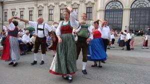 2014.09.06 Grenzenlos tanzen in Wien